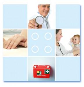 AHD Privatärztlicher Not- und Hausbesuchsdienst seit über 20 Jahren in München und Umgebung